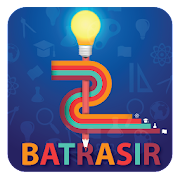 Batra Sir App for CA Preparation