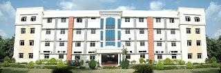 Photo: Swarnandhra College of Engineering & Technology