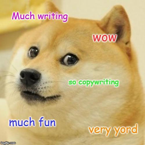 Obsah obrázku pes, zvíře, interiér, savci Popis byl vytvořen automaticky