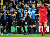 'Oostende heeft aanvallende versterking van Club Brugge bijna beet'