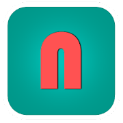 Net-Guard : Simple Data saver & App lock for kids