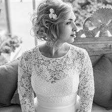 Wedding photographer Tatyana Shadrinceva (ShadrintsevaTV). Photo of 19.06.2017
