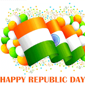 Republic Day Ringtone 2017