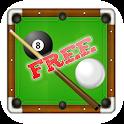 Play Pool Billiard FREE icon