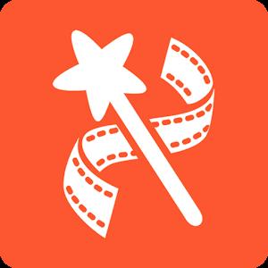 VideoShow-Video Editor, Video Maker, Beauty Camera 8.1.8rc APK PAID