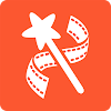 VideoShow-Video Editor, Video Maker, Beauty Camera APK Icon