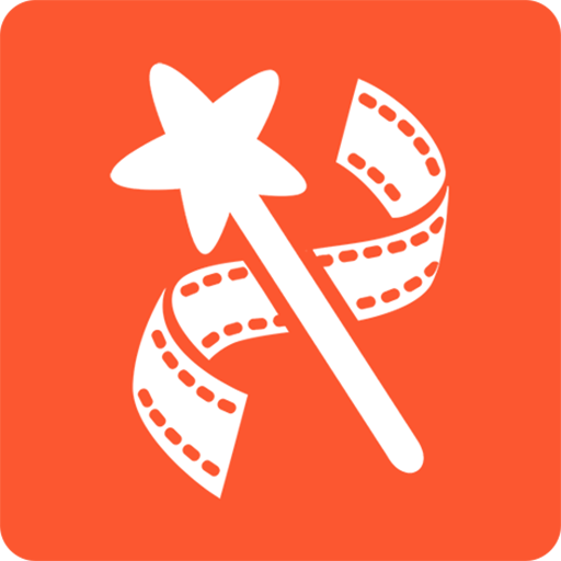 VideoShow - Video Editor, Video Maker with Music v8.3.9rc [Mod]