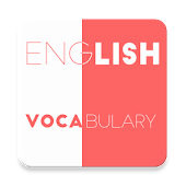 English Vocabulary - PicVoc