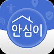 서울시 안심이 icon