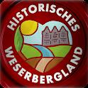 Historisches Weserbergland icon