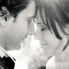 Wedding photographer giovanni tecchiato (tecchiato). Photo of 29.05.2015