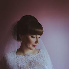 Wedding photographer Natalya Vdovina (vnat88). Photo of 23.06.2014