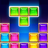 Tải Game Block Puzzle