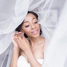 Earings by Lood Goosen (LWG Photo) - Wedding Bride ( wedding photography, wedding photographers, wedding day, weddings, wedding, brides, wedding dress, wedding photographer, bride, earings )