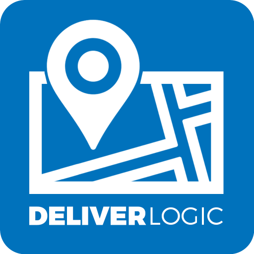 Deliver Log.. file APK for Gaming PC/PS3/PS4 Smart TV