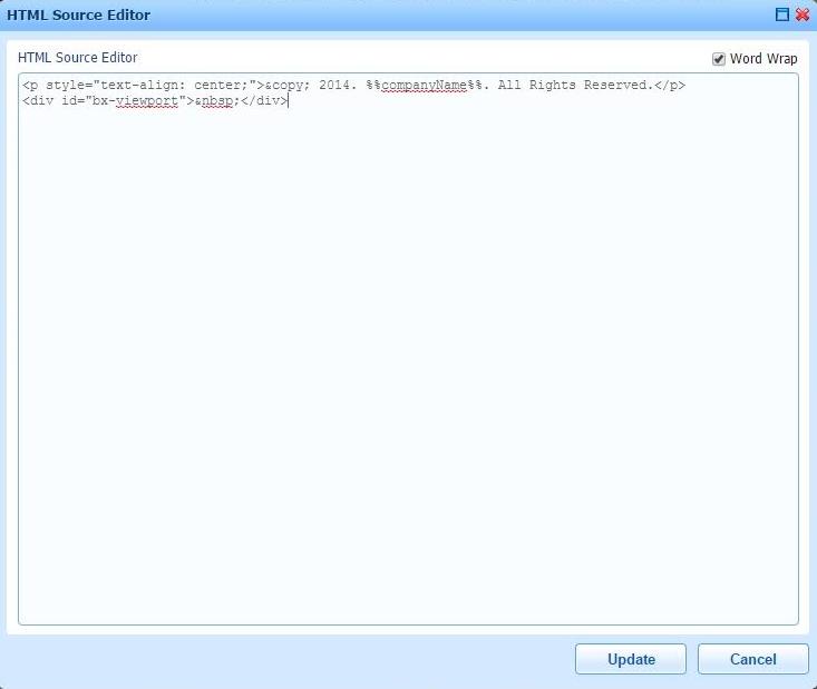 html-source-editor-iframe