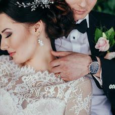 Wedding photographer Ruslan Shigabutdinov (RuslanKZN). Photo of 22.02.2016