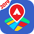 Places Explorer ⭐Local Nearby Finder 🔍 Directions