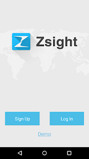 Zsight- screenshot thumbnail