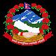Download Kalika Rural Municipality For PC Windows and Mac