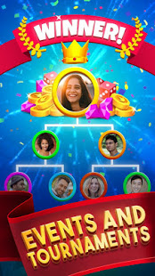 Game Ludo Star 1.16.105 APK for iPhone