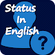 FB Status In English Download on Windows