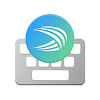 SwiftKey Keyboard APK Icon