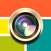 Photo Collage Pro icon