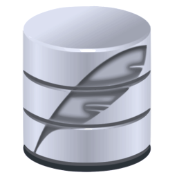 SQLiteStudio Portable, an SQLite database manager!