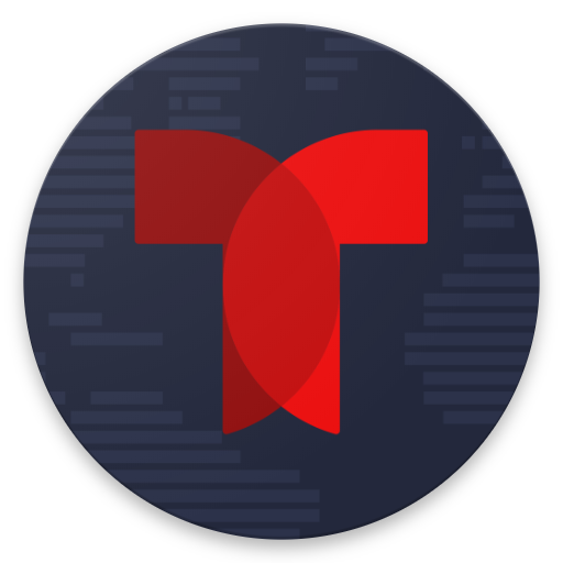 Telemundo Capitulos Completos Apps On Google Play