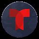 Noticias Telemundo Download for PC Windows 10/8/7