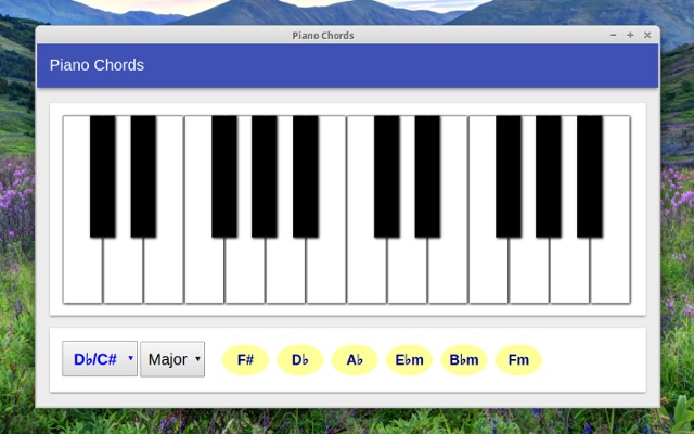 F M Piano Chord Images Chord Guitar Finger Position