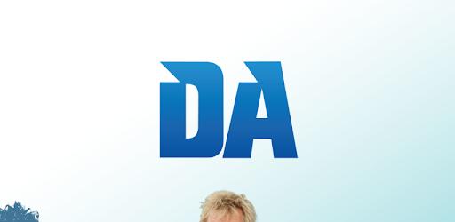 Doug Addison - Apps on Google Play