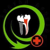 Tải Game Lepskie Dental