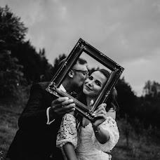 Fotograful de nuntă Catalin Gogan (gogancatalin). Fotografia din 27.11.2018