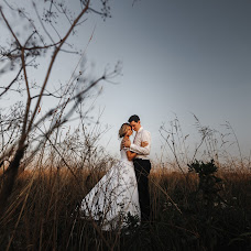 Wedding photographer Marat Gismatullin (MaratGismatullin). Photo of 03.11.2018