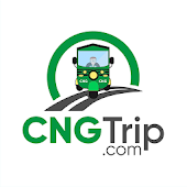 CNGTrip