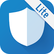 App CM Security Lite - Antivirus APK for Windows Phone