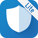 CM Security Lite - Antivirus APK