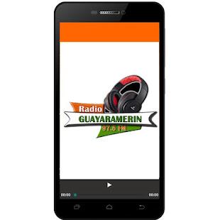Download Radio Guayaramerin 97.5 Fm For PC Windows and Mac apk screenshot 2