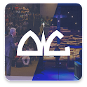 Destiny Worship Center icon