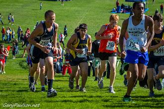 Photo: JV Boys Freshman/Sophmore 44th Annual Richland Cross Country Invitational  Buy Photo: http://photos.garypaulson.net/p218950920/e47ef773a