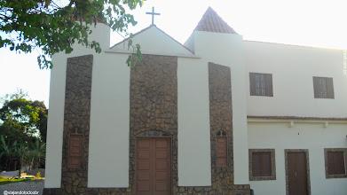 Photo: Anchieta - Igreja Nossa Senhora de Lourdes