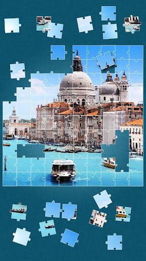 威尼斯 益智遊戲