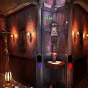 Fantasy Boat House Escape icon