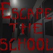 Escape The School Free Android APK Download Free By Kongmeng Yang