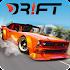 Real Drift Car Driving Master