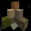 Minebuild - Creative icon