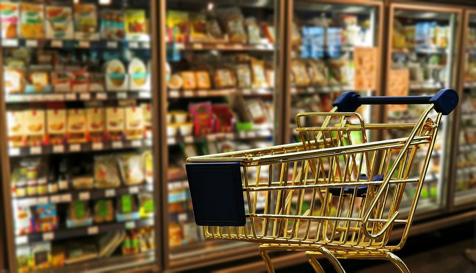 shopping-1165437_960_720.jpg