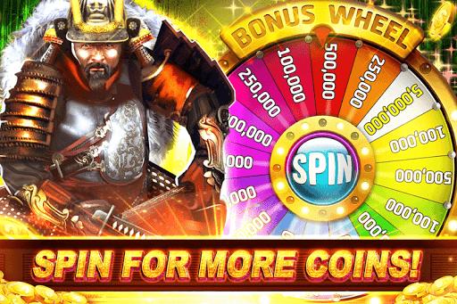 Free Slots Casino Royale - New Slot Machines 2018 1.25.17 5